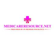 MedicareResource.net Logo - Entry #291