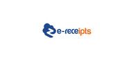 ez e-receipts Logo - Entry #61