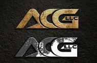 ACG LLC Logo - Entry #5