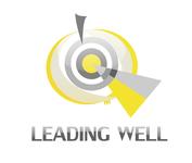 New Wellness Company Logo - Entry #92