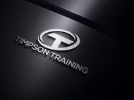 Timpson Training Logo - Entry #84