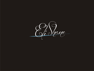 logo for insole of shoe  - Entry #26