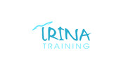 Trina Training Logo - Entry #267