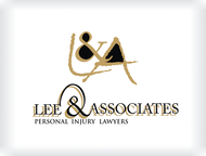 Law Firm Logo 2 - Entry #66