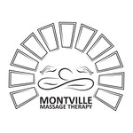 Montville Massage Therapy Logo - Entry #200