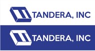 Tandera, Inc. Logo - Entry #109