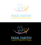Park Haven Dental Logo - Entry #67