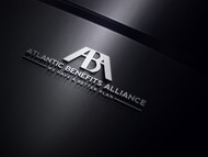 Atlantic Benefits Alliance Logo - Entry #80