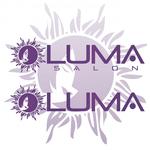 Luma Salon Logo - Entry #85