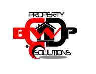 Real Estate Investing Logo - Entry #24