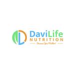 Davi Life Nutrition Logo - Entry #804