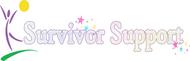 Survivor Support Co. Logo - Entry #3