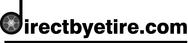 directbuytire.com Logo - Entry #57