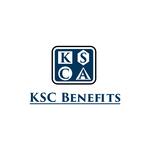 KSCBenefits Logo - Entry #178