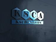 KSCBenefits Logo - Entry #502