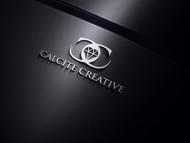 CC Logo - Entry #1