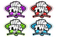 Gambling Industry Logos - Entry #23