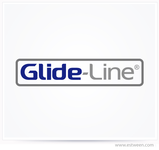 Glide-Line Logo - Entry #92