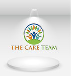 The CARE Team Logo - Entry #38