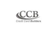 CCB Logo - Entry #69