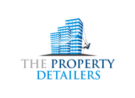 The Property Detailers Logo Design - Entry #56