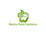 Nutra-Pack Systems Logo - Entry #516