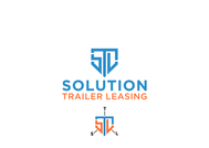 Solution Trailer Leasing Logo - Entry #65