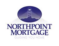 Mortgage Company Logo - Entry #158
