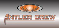 Antler Crew Logo - Entry #83