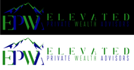 Elevated Private Wealth Advisors Logo - Entry #178