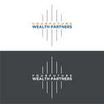 YourFuture Wealth Partners Logo - Entry #445