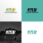 Daylight Properties Logo - Entry #79