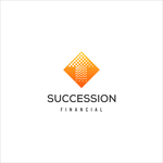 Succession Financial Logo - Entry #276