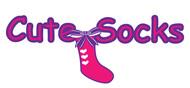 Cute Socks Logo - Entry #53