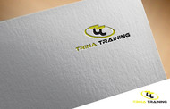 Trina Training Logo - Entry #109