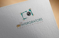V3 Integrators Logo - Entry #20