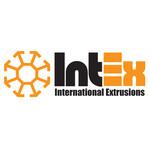 International Extrusions, Inc. Logo - Entry #2