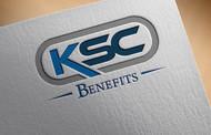 KSCBenefits Logo - Entry #153