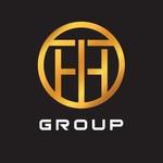 THI group Logo - Entry #221
