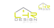 LHR Design Logo - Entry #48
