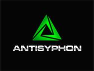 Antisyphon Logo - Entry #323