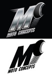 Motorcycle ATV Snowmobile NEW SHOP LOGO Wanted - Entry #71