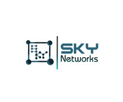 SKY Networks  Logo - Entry #23