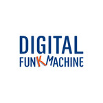 Digital Funk Machine LLC Logo - Entry #80