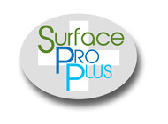 Surfaceproplus Logo - Entry #67