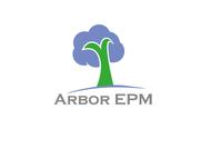 Arbor EPM Logo - Entry #91