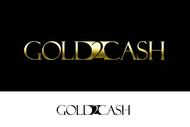 Gold2Cash Business Logo - Entry #26