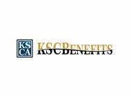 KSCBenefits Logo - Entry #382