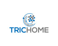Trichome Logo - Entry #261