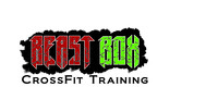 BEAST box CrossFit Logo - Entry #43